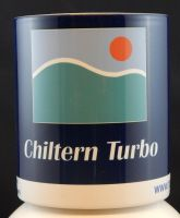 Route Brand Chiltern Turbo